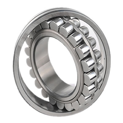 E series Spherical Roller Bearings